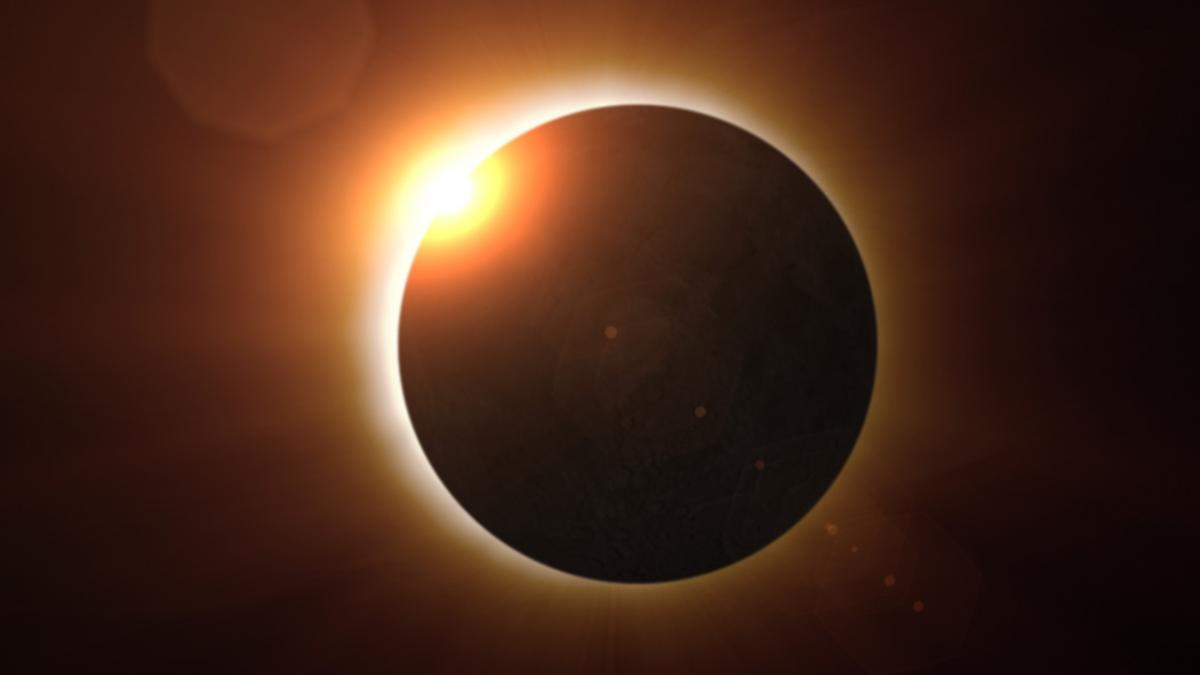 Image result for nasa total eclipse images